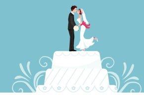Google Hochzeitsplaner