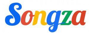 Google Kauft Musikstreaming-Anbieter Songza