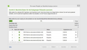 seo-spyglass-backlink-daten-analyse-der-konkurrenz