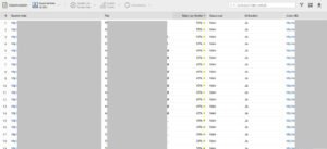 seo-spyglass-risiko-von-google-bestraft-zu-weden2